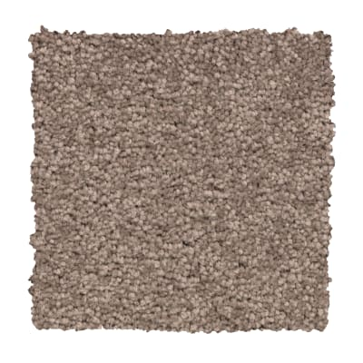 Treasure Valley in Mesquite Chip - Carpet by Mohawk Flooring