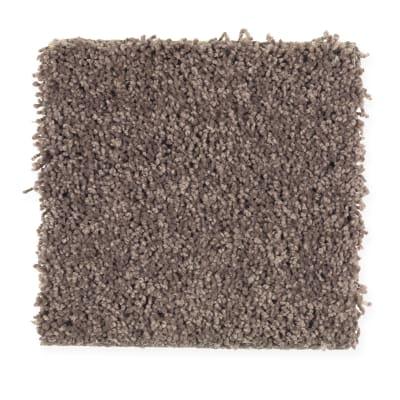 Emerging Image II in Hearthstone - Carpet by Mohawk Flooring