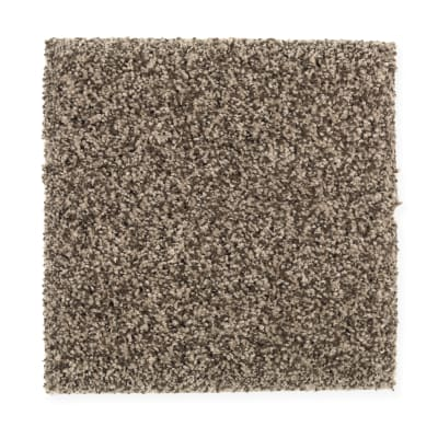 Design Therapy in Leather Tone - Carpet by Mohawk Flooring
