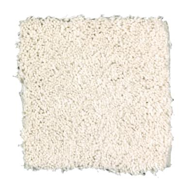 Beautiful Idea II in Tibetan Jasmine - Carpet by Mohawk Flooring
