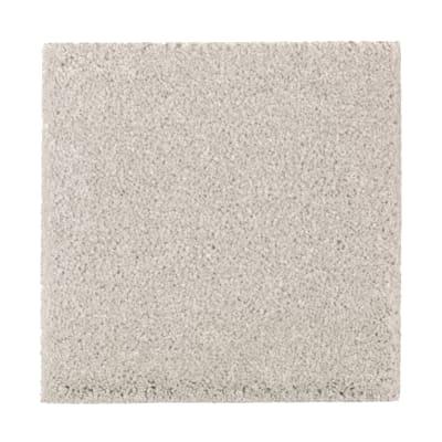 Urban Grandeur in Stone Sculpture - Carpet by Mohawk Flooring