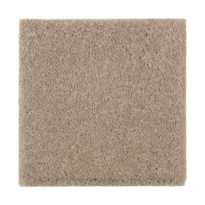 Natural Splendor II in Hearth Beige - Carpet by Mohawk Flooring