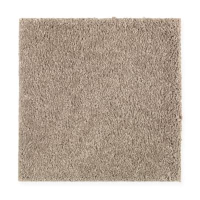 Lavish Design in Sequoyah Dusk - Carpet by Mohawk Flooring