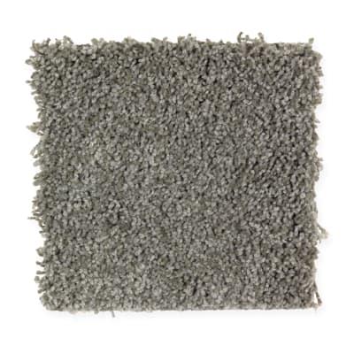 Tonal Essence in Pine Mist - Carpet by Mohawk Flooring