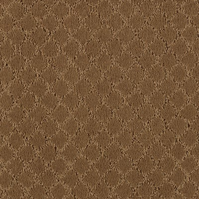 Fashion Icon in Spice Cake - Carpet by Mohawk Flooring