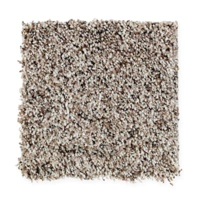 Gracefully Soft I in Designer White - Carpet by Mohawk Flooring
