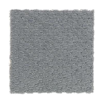 Star Performer in Blue Odyssey - Carpet by Mohawk Flooring
