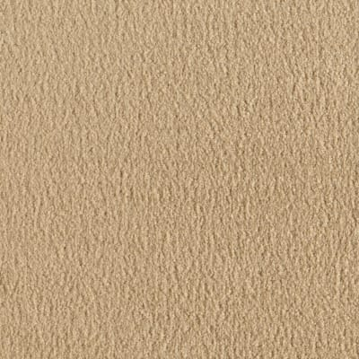 Winsome Crest in Rich Maple - Carpet by Mohawk Flooring