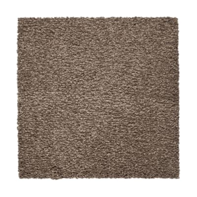 Pure Comfort in Steeplechase - Carpet by Mohawk Flooring