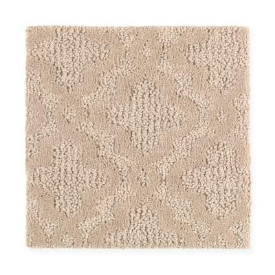 Corning Acres in Luminous - Carpet by Mohawk Flooring