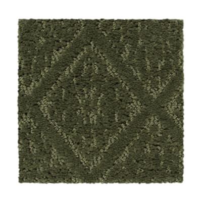 Rare Illustration in Rockwall Vine - Carpet by Mohawk Flooring