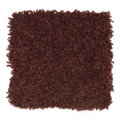 Nearby Beauty in Brick Walk - Carpet by Mohawk Flooring