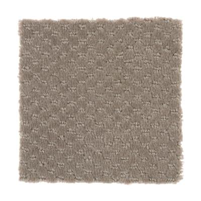 Endless Presence in Teton Range - Carpet by Mohawk Flooring