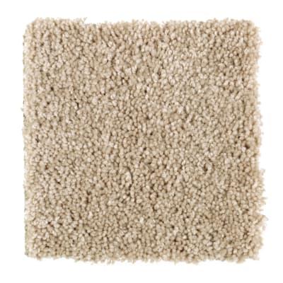 Graceful Beauty in Vanilla Steam - Carpet by Mohawk Flooring