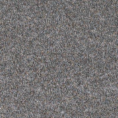 Easy Living III in Underground - Carpet by Engineered Floors
