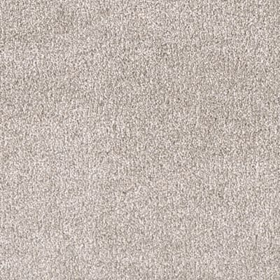 Easy Living III in Cream Sauce - Carpet by Engineered Floors