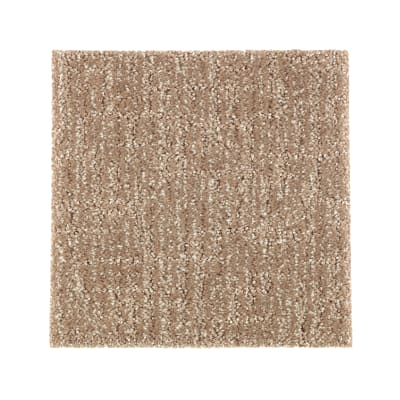 Natural Artistry in Cat Tail - Carpet by Mohawk Flooring