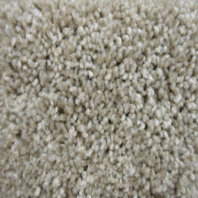 Fabric Of Life in Casual Charm - Carpet by Mohawk Flooring