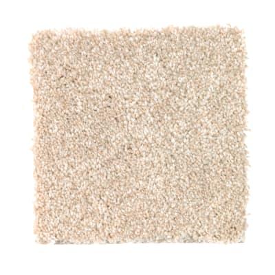 True Harmony in Bamboo - Carpet by Mohawk Flooring
