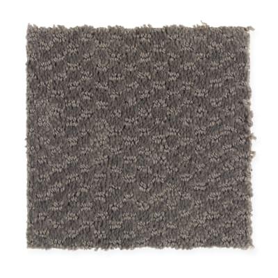 Zeroed In in Grey Flannel - Carpet by Mohawk Flooring