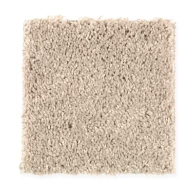 Visual Comfort in Cane Sugar - Carpet by Mohawk Flooring