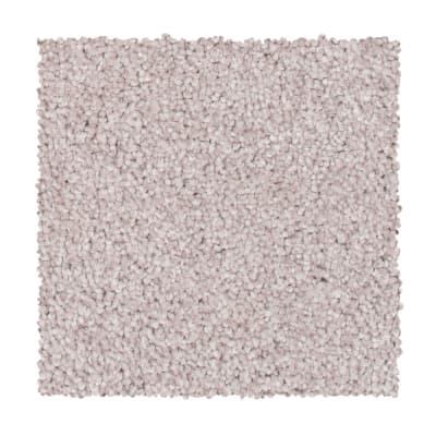 Soft Enchantment in Cayman Island - Carpet by Mohawk Flooring