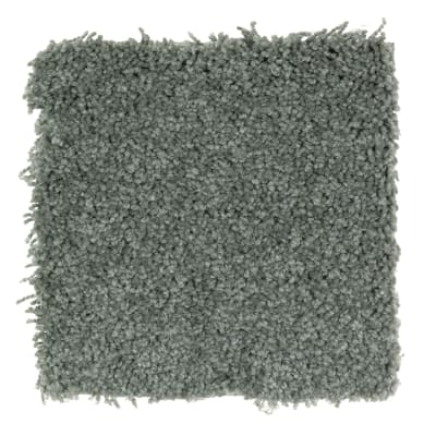 Intriguing Array in Spanish Moss - Carpet by Mohawk Flooring