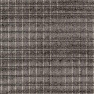 Familiar Frame in Ash - Carpet by Mohawk Flooring