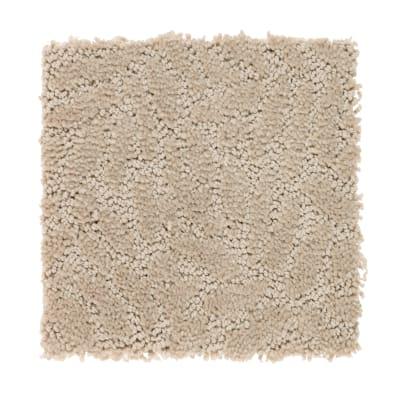 Soft Balance in Bora Bora - Carpet by Mohawk Flooring