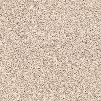 Awaited Bliss in Luminous - Carpet by Mohawk Flooring