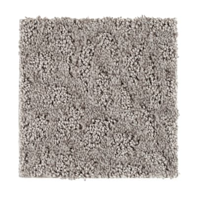 Impressive Outlook in Lite Expresso - Carpet by Mohawk Flooring