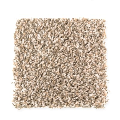 Ground Breaker in Satin Glow - Carpet by Mohawk Flooring