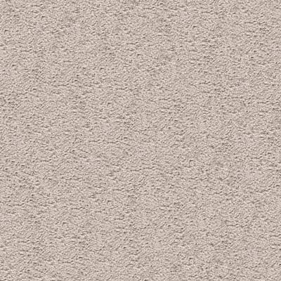 Awaited Bliss in Early Frost - Carpet by Mohawk Flooring