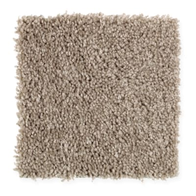 Serene Touch in Winter Delta - Carpet by Mohawk Flooring