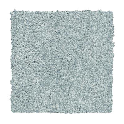 Soft Interest II in Athena - Carpet by Mohawk Flooring