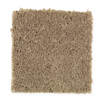 Seaboard in Corkboard - Carpet by Mohawk Flooring