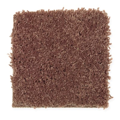 Manchester Gardens in Royal Blush - Carpet by Mohawk Flooring