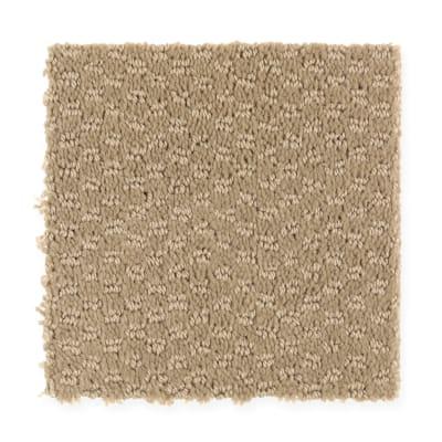 Zeroed In in Desert Villa - Carpet by Mohawk Flooring