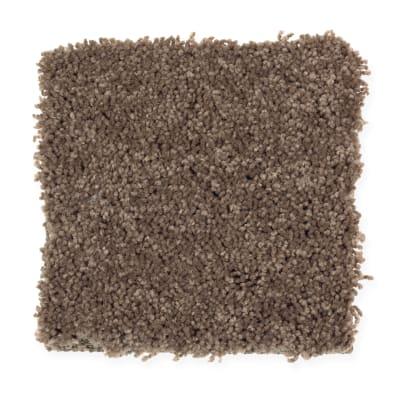 Beautiful Idea II in Mochachino - Carpet by Mohawk Flooring