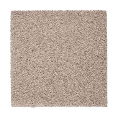 Peaceful Elegance in Soapstone - Carpet by Mohawk Flooring