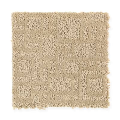 Freedom Ridge in 18 - Carpet by Mohawk Flooring