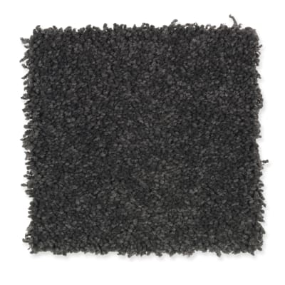 Winward Point in Night Shadows - Carpet by Mohawk Flooring