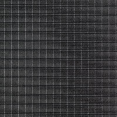 Familiar Frame in Carbonite - Carpet by Mohawk Flooring