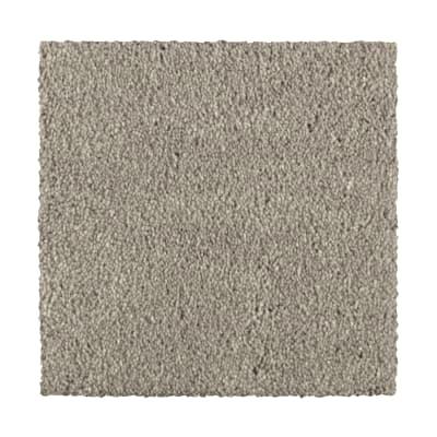 Original Look II in Incense - Carpet by Mohawk Flooring