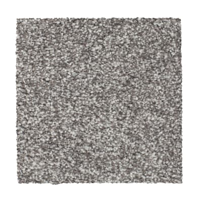 Soft Form I in Gravel Path - Carpet by Mohawk Flooring