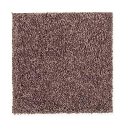 Eternal Allure III in Winter Berry - Carpet by Mohawk Flooring