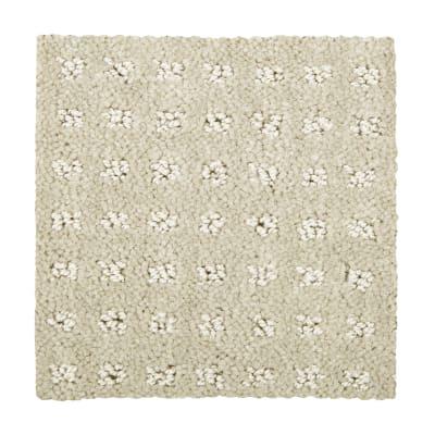 Invigorating in Delta Dawn - Carpet by Mohawk Flooring