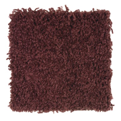 All's Fair in Wineberry - Carpet by Mohawk Flooring