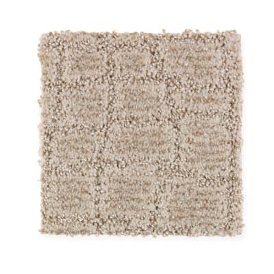 Earthen Appeal in Stonehenge Shadow - Carpet by Mohawk Flooring