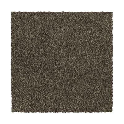 Original Look II in Americana - Carpet by Mohawk Flooring
